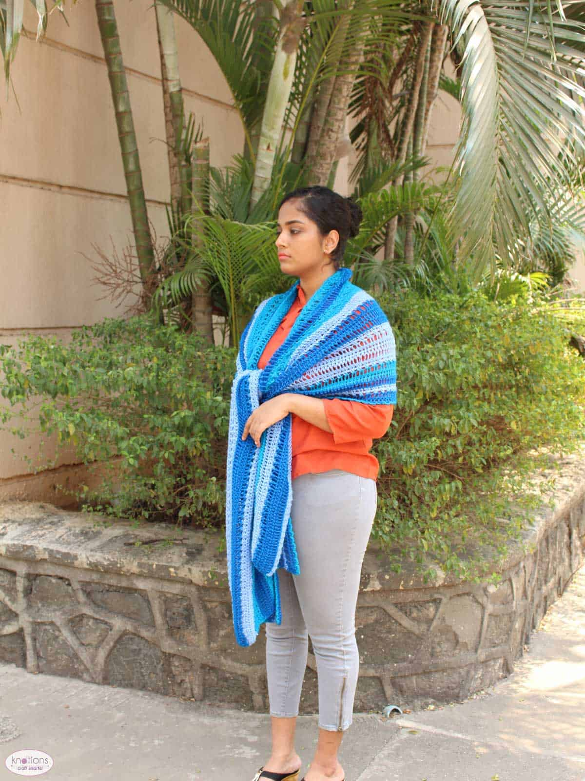 calm-bay-shawl-4
