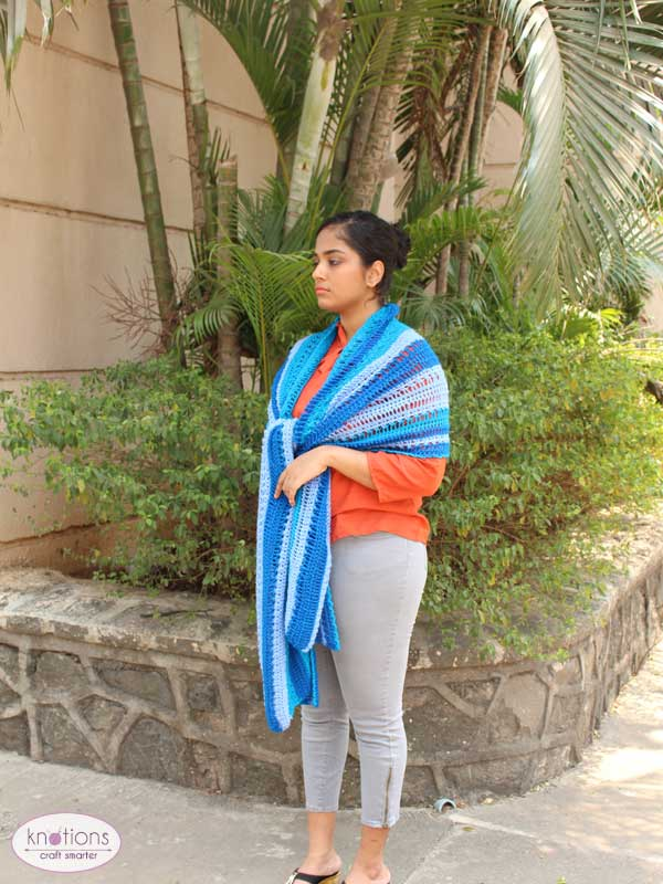 calm-bay-shawl-4
