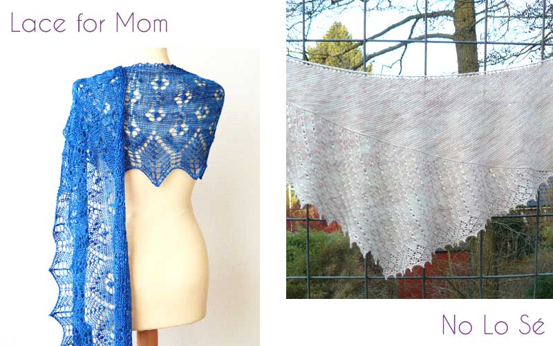 lace-for-mom-no-lo-se-new
