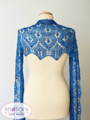 lace-for-mom-shawl-1