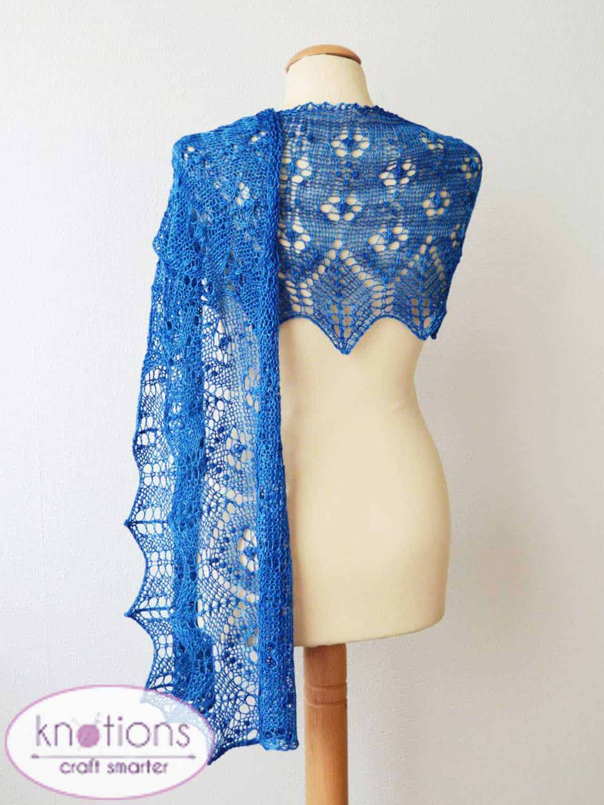 lace-for-mom-shawl-2
