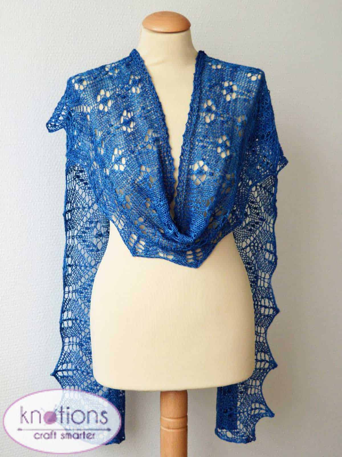 lace-for-mom-shawl-3