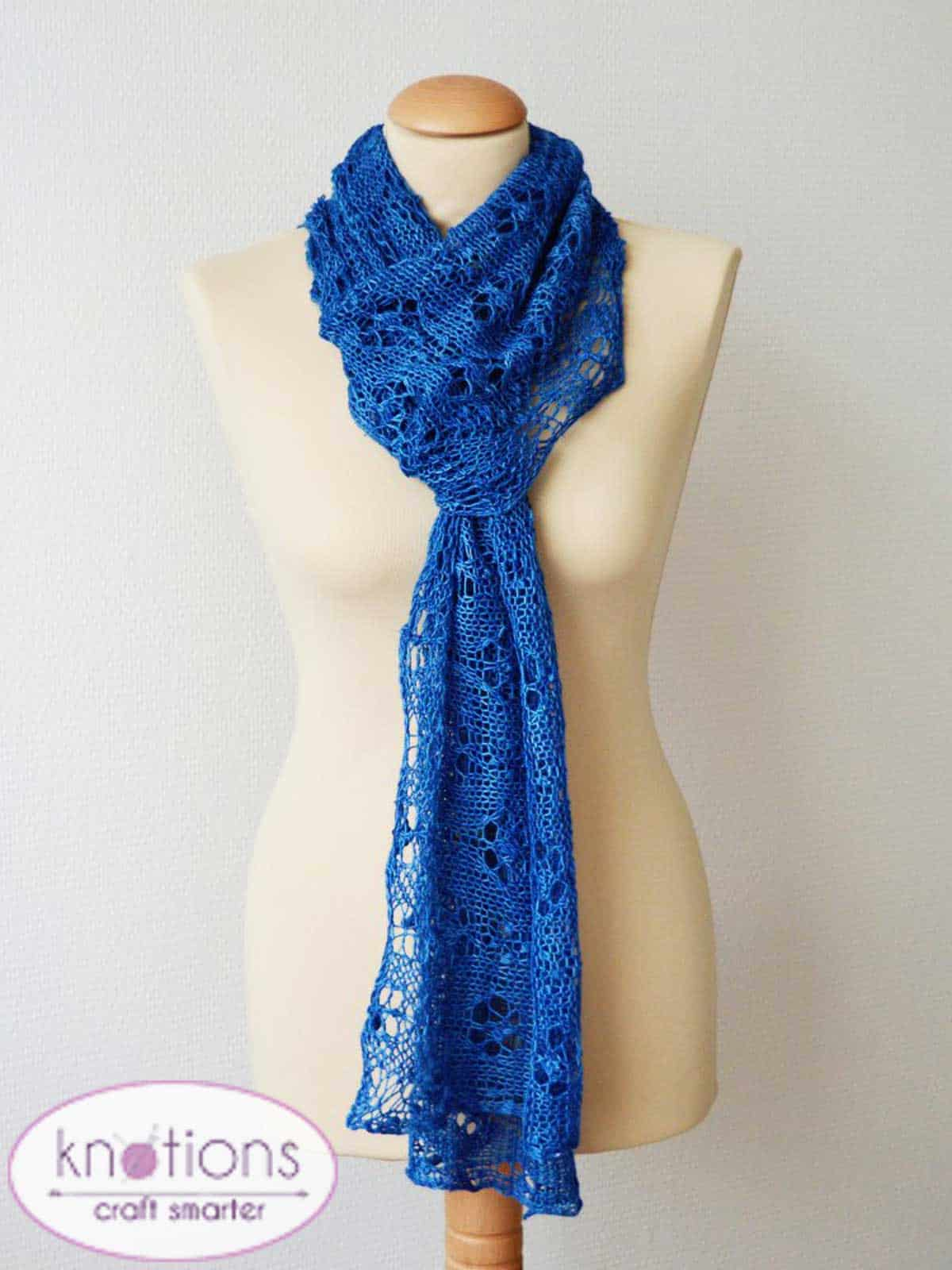 lace-for-mom-shawl-4