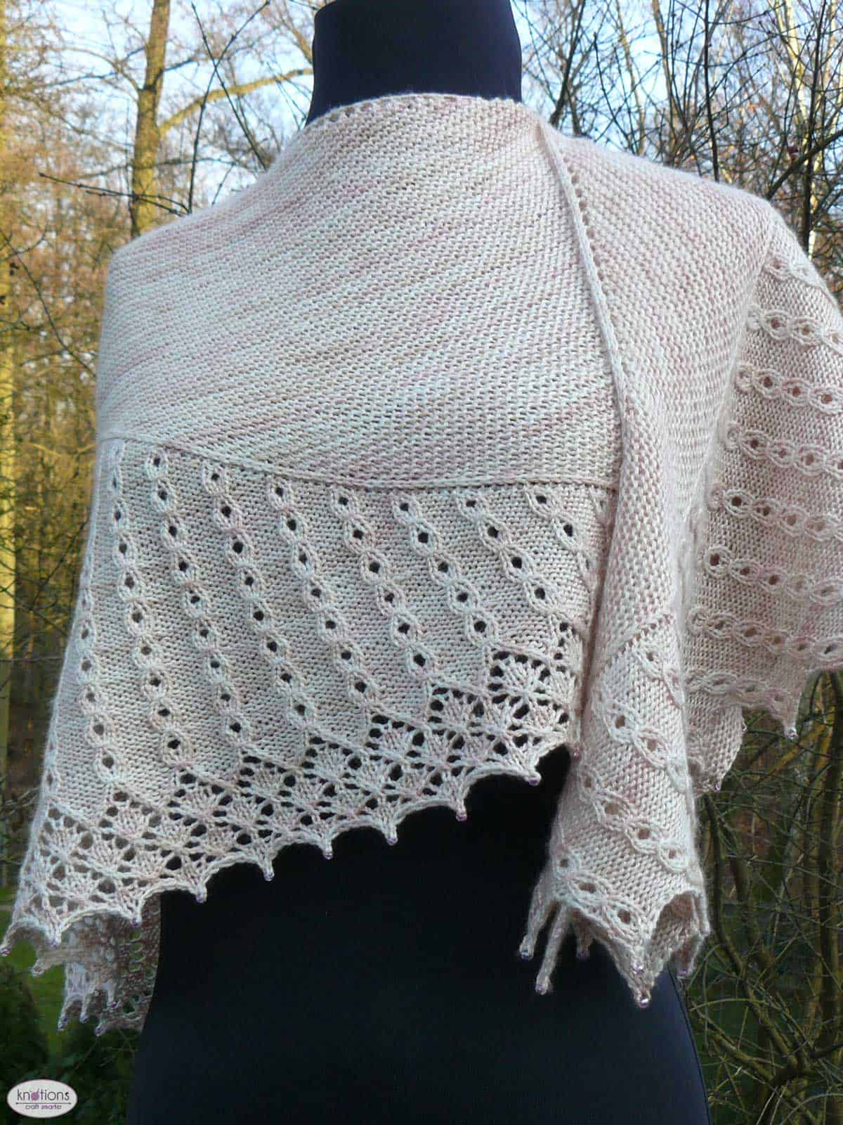 no-lo-se-shawl-1