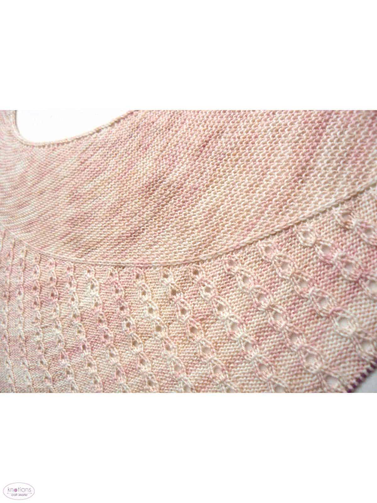 no-lo-se-shawl-3
