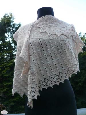 no-lo-se-shawl-5