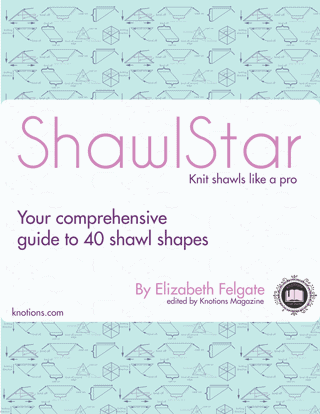 Image result for shawlstar