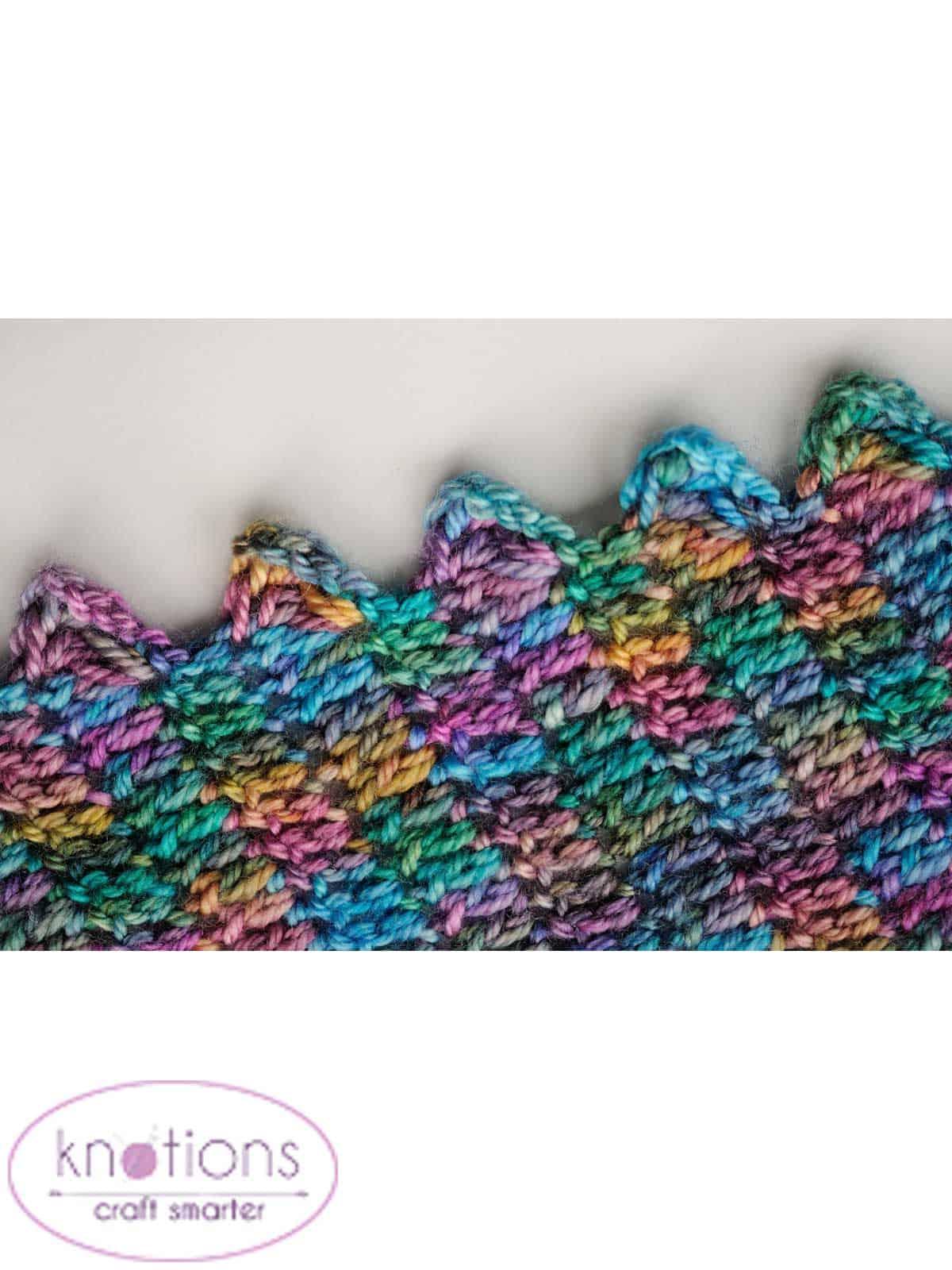 stegosaurus-shawl-6