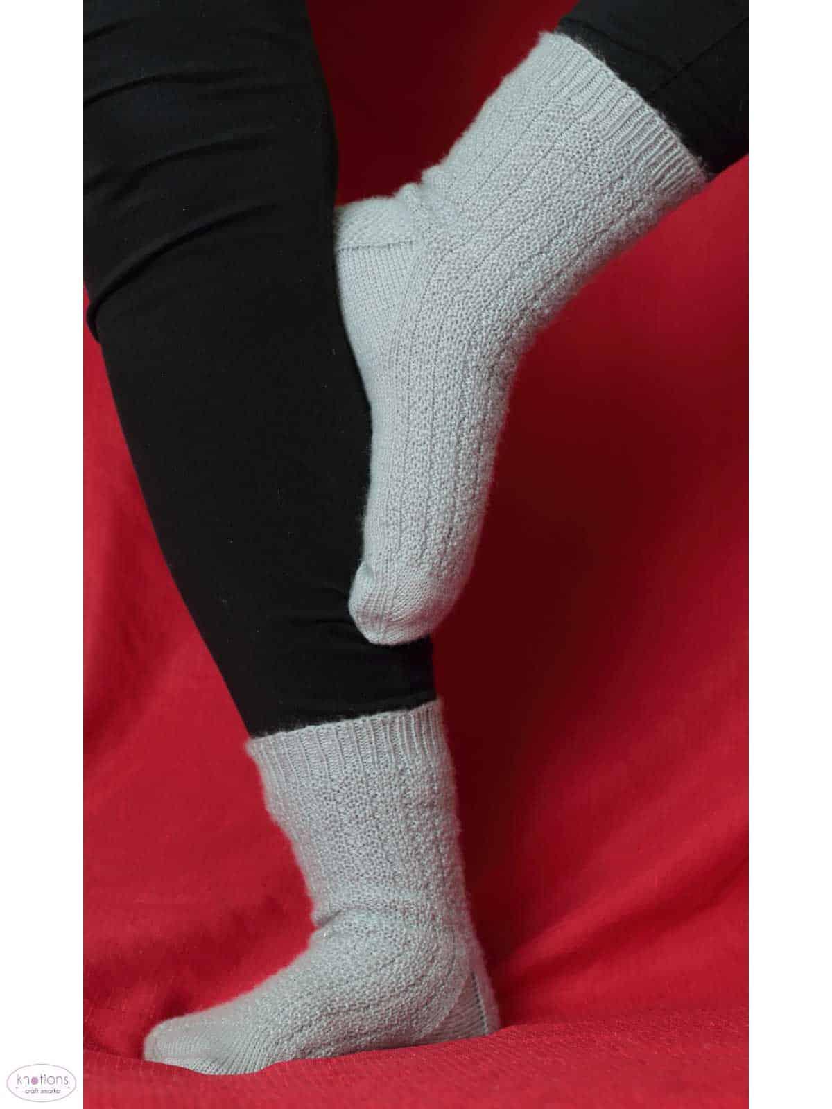 unassuming-socks-1