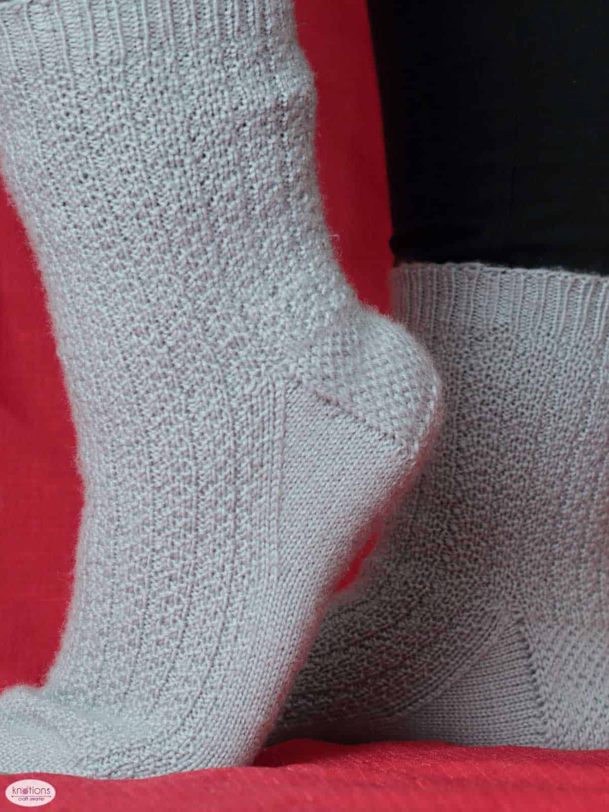 unassuming-socks-2