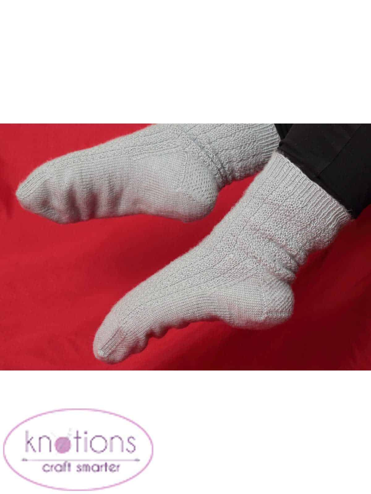 unassuming-socks-4
