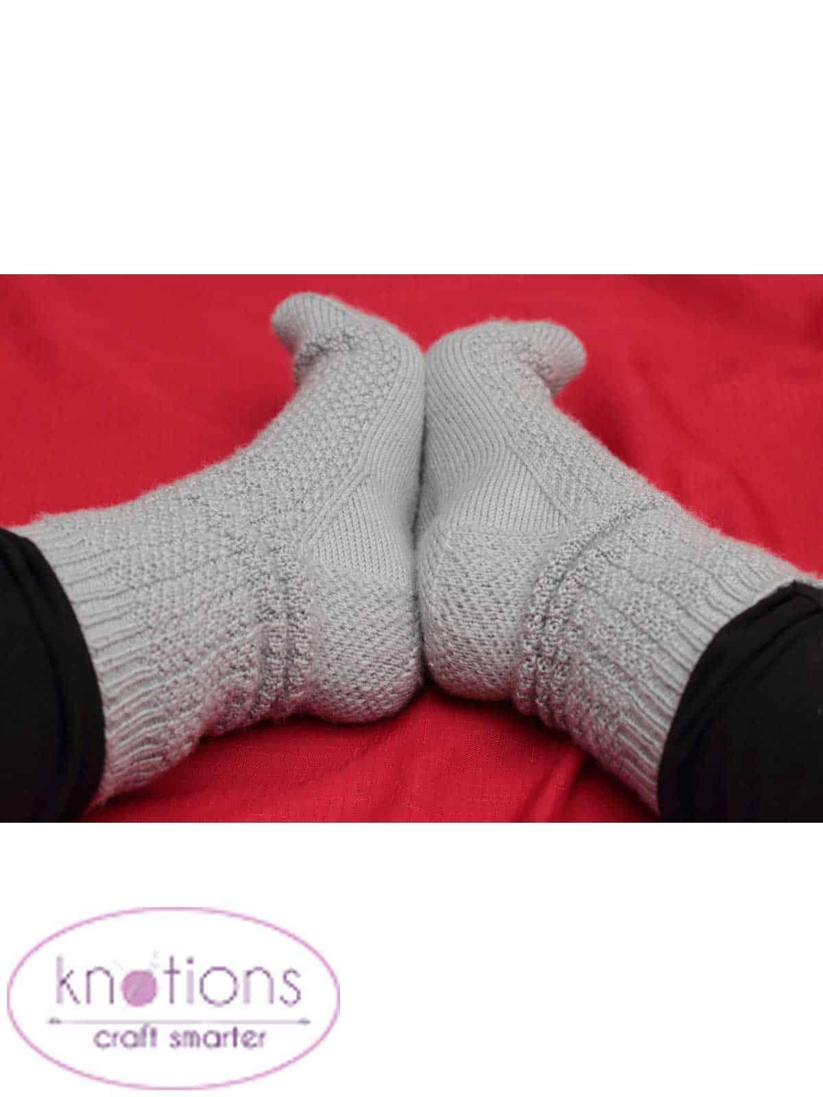 unassuming-socks-5