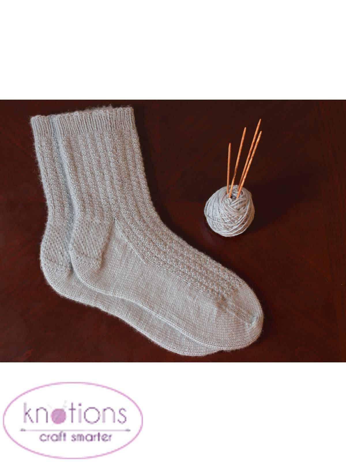 unassuming-socks-6