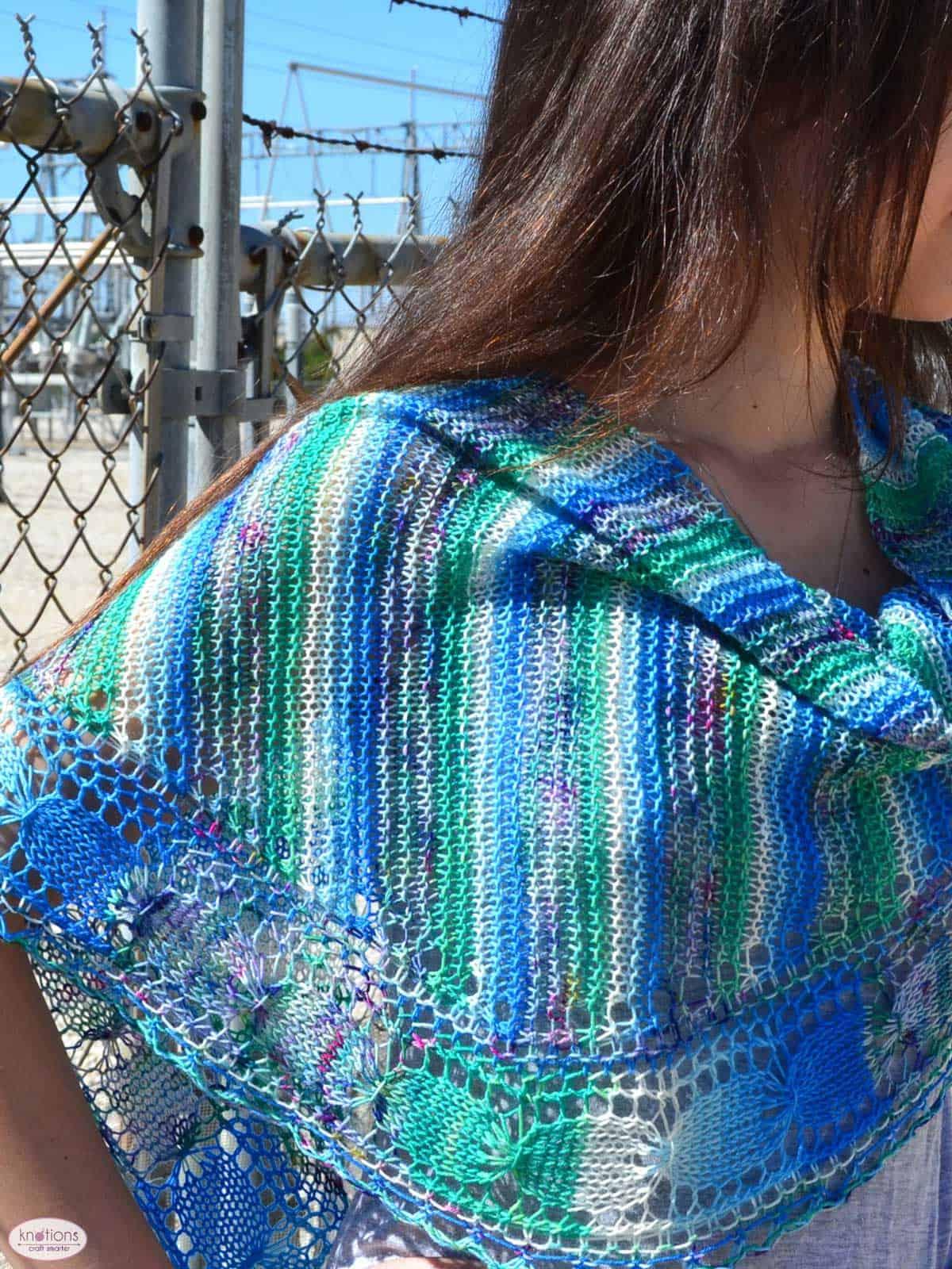 Naia-shawl-2