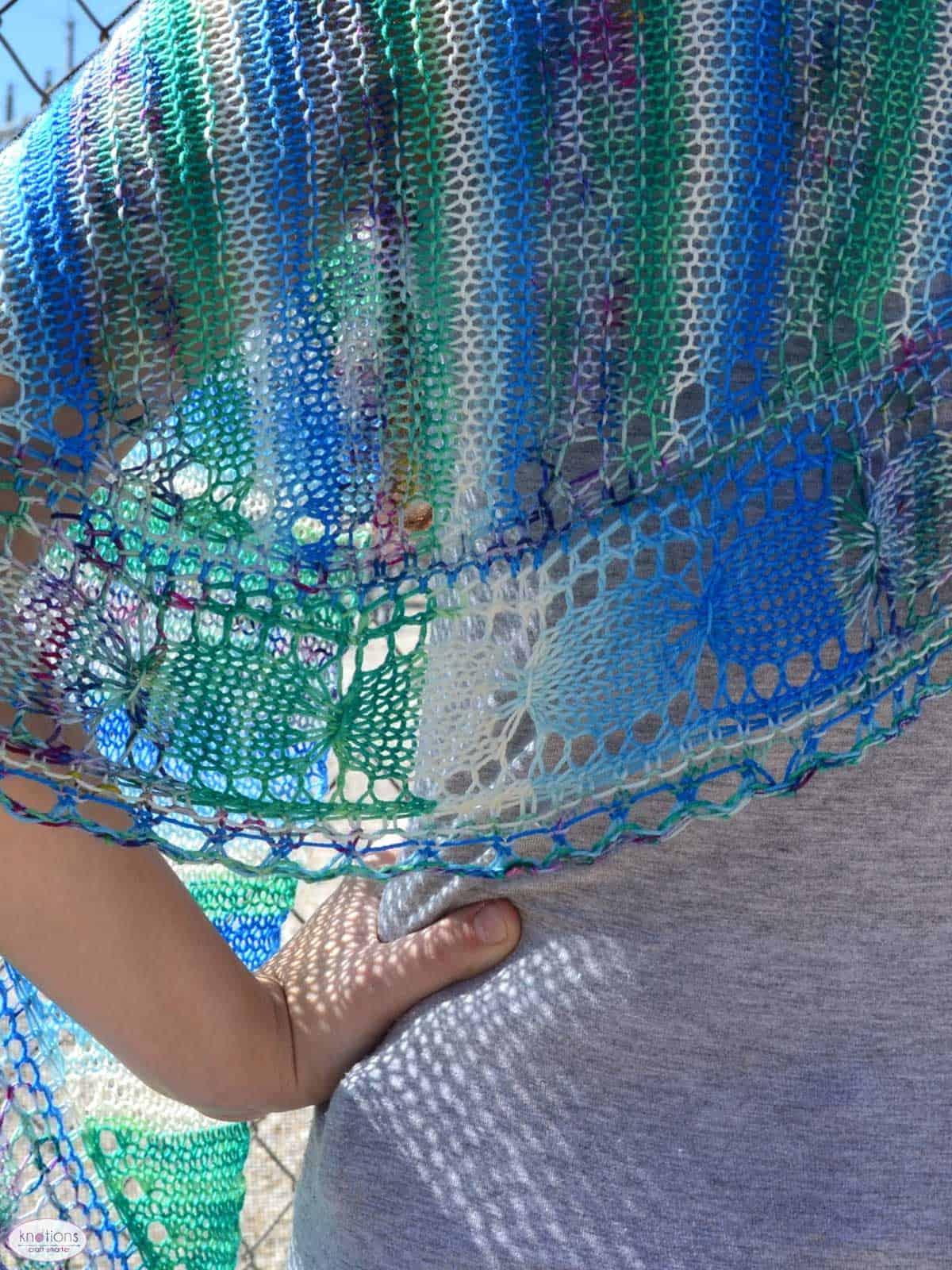 Naia-shawl-4