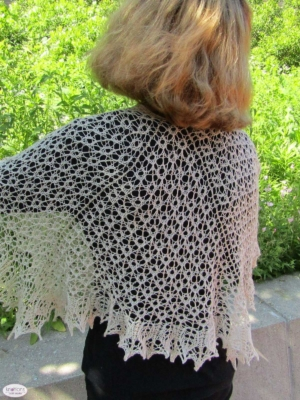 philadelphus-shawl-1