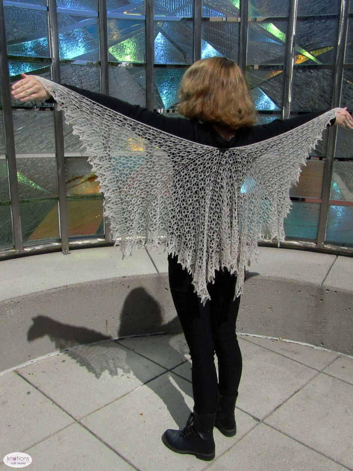 philadelphus-shawl-2