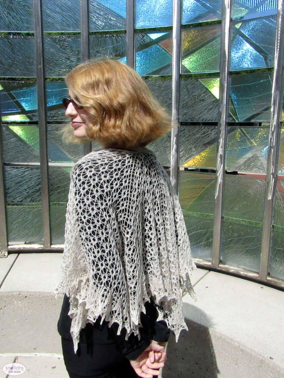 philadelphus-shawl-3