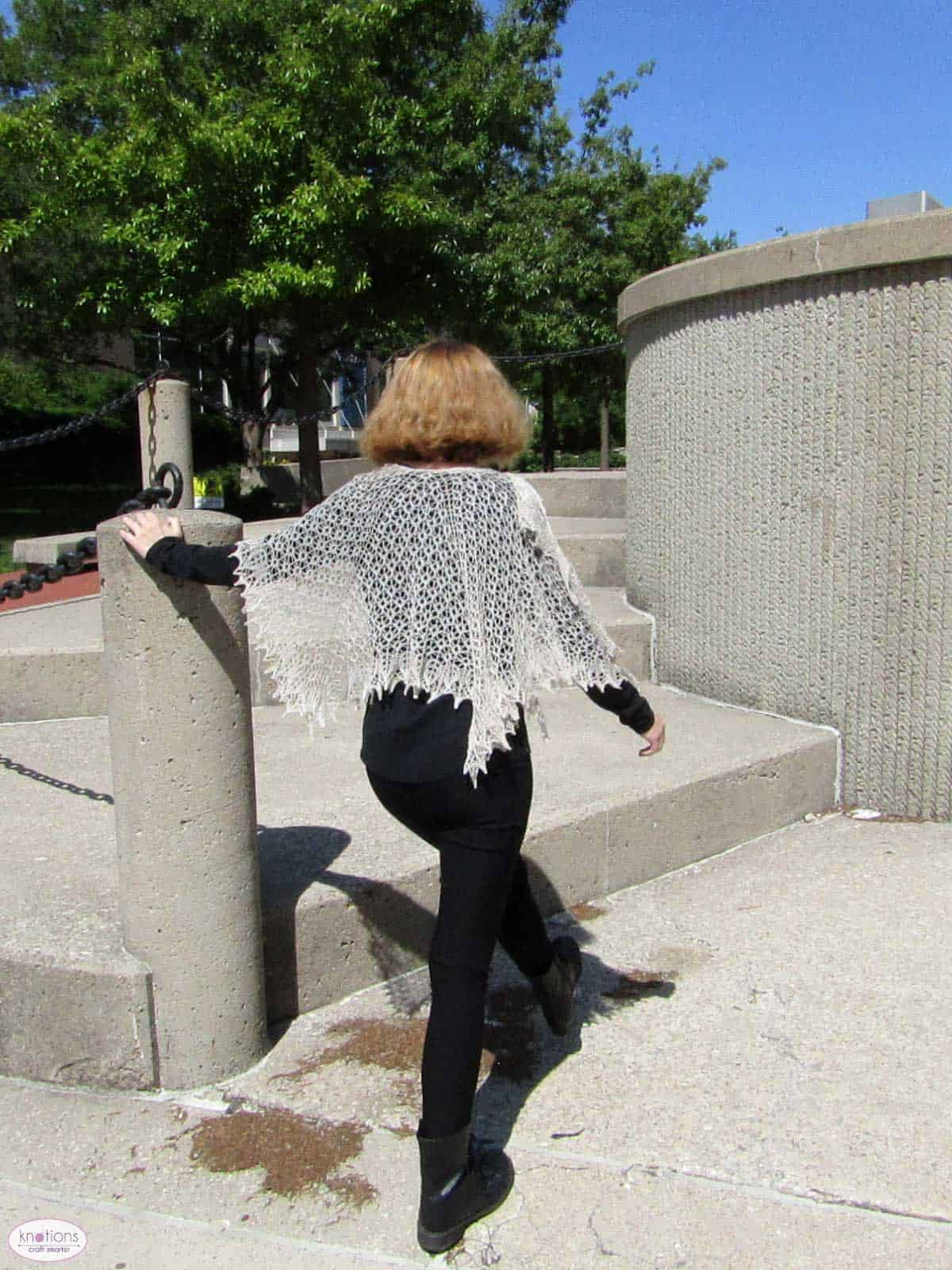 philadelphus-shawl-5