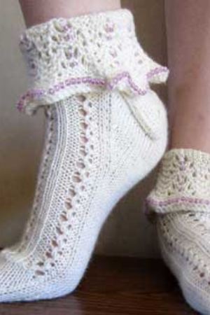 sweetened-footies-featured