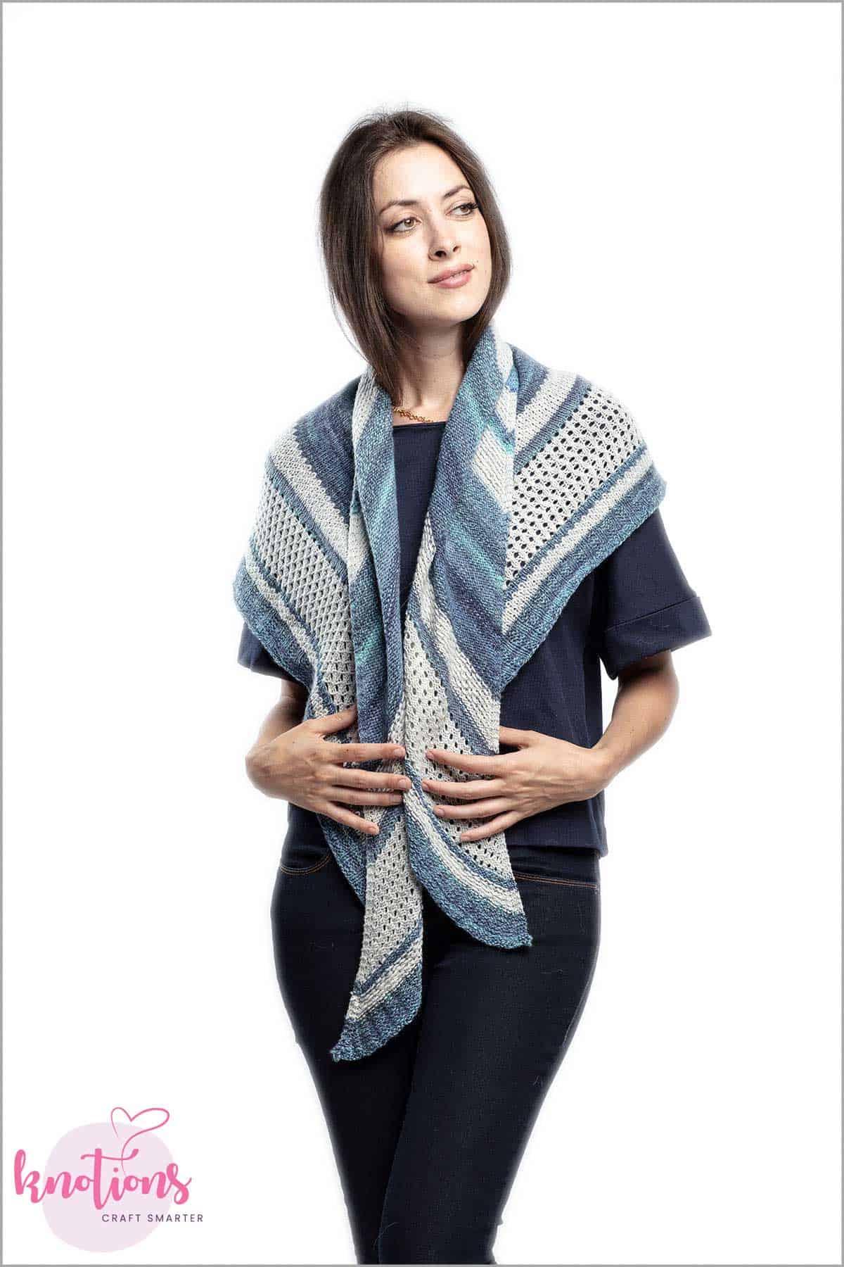 blue-lakes-shawl-1