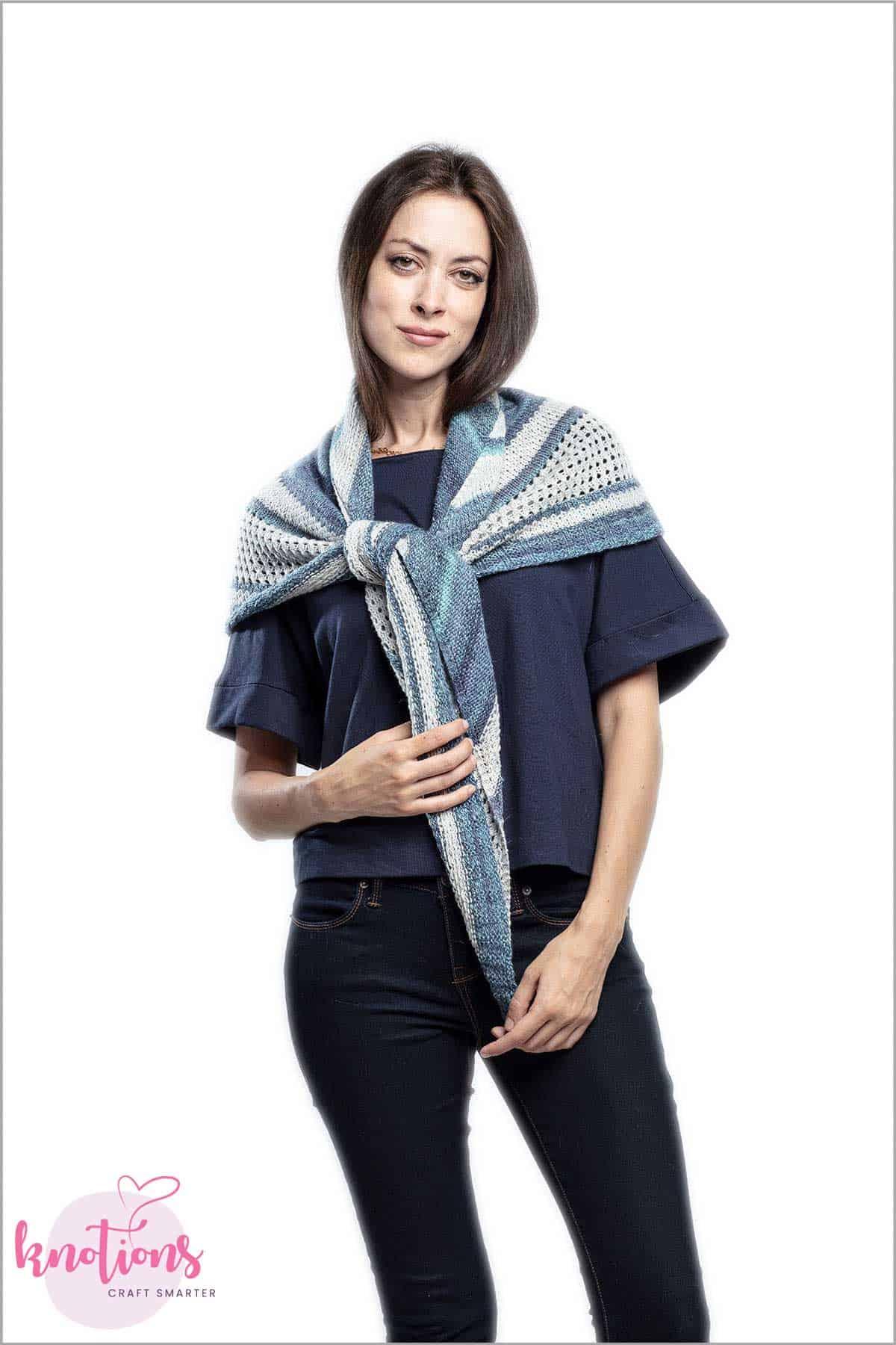 blue-lakes-shawl-2