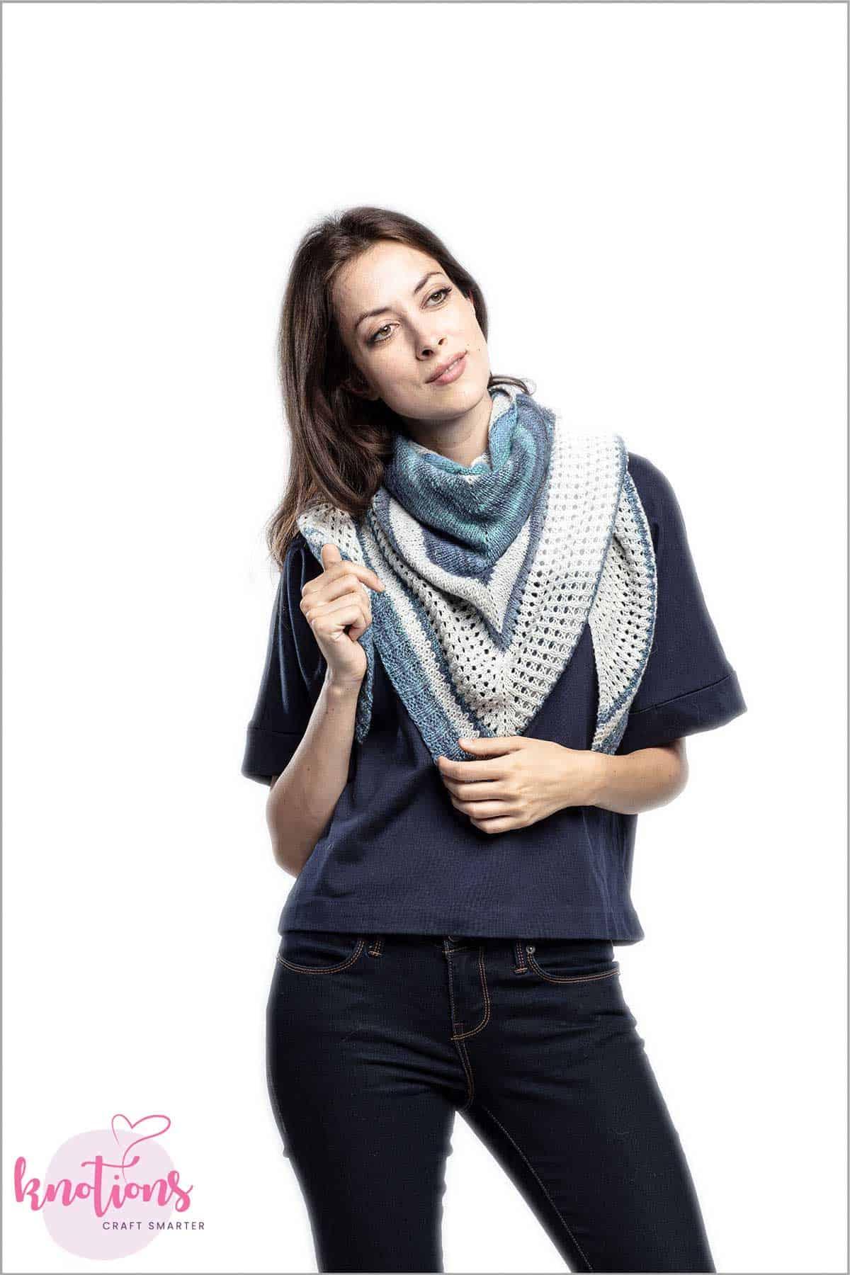 blue-lakes-shawl-3