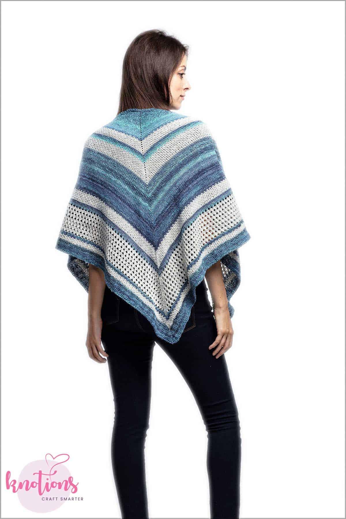 blue-lakes-shawl-4
