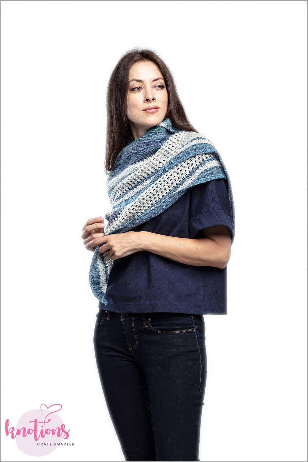 blue-lakes-shawl-5