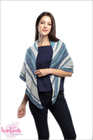 blue-lakes-shawl-6