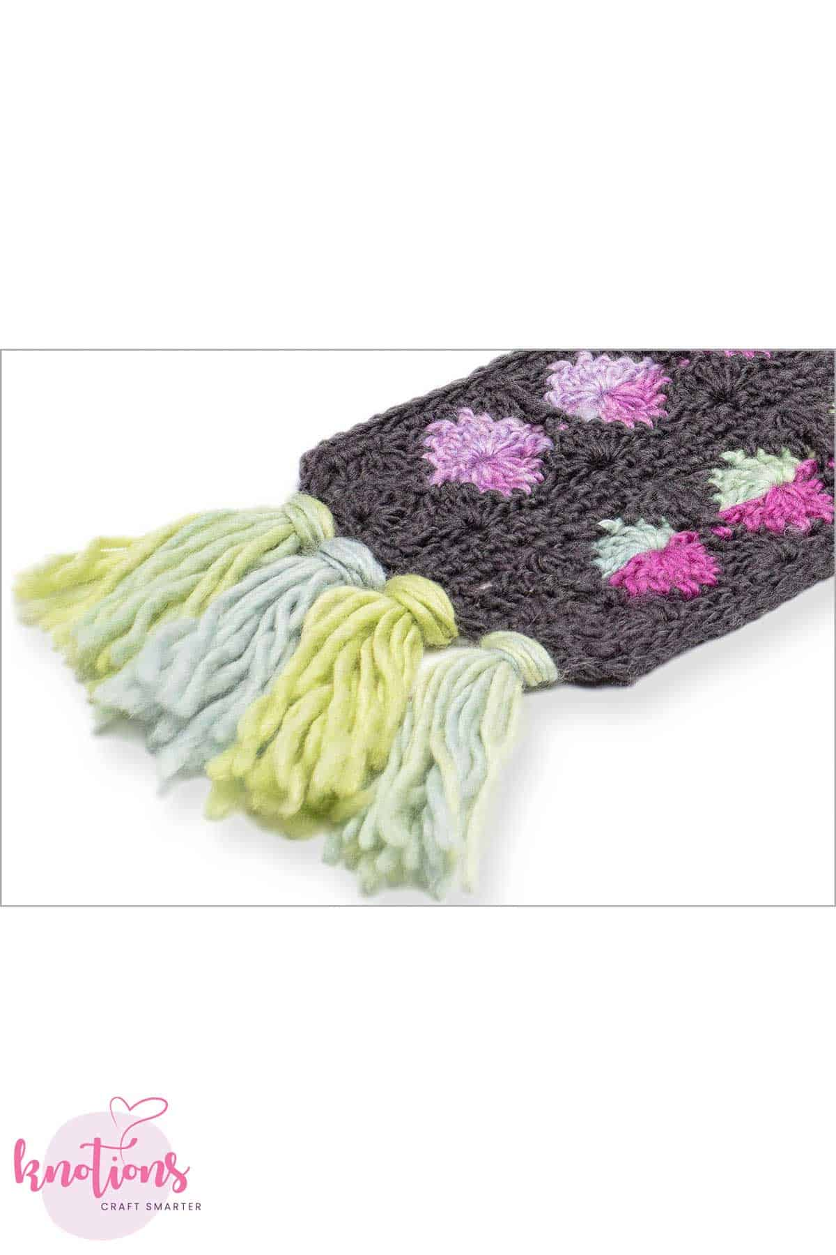 bubblegum-dots-scarf-6