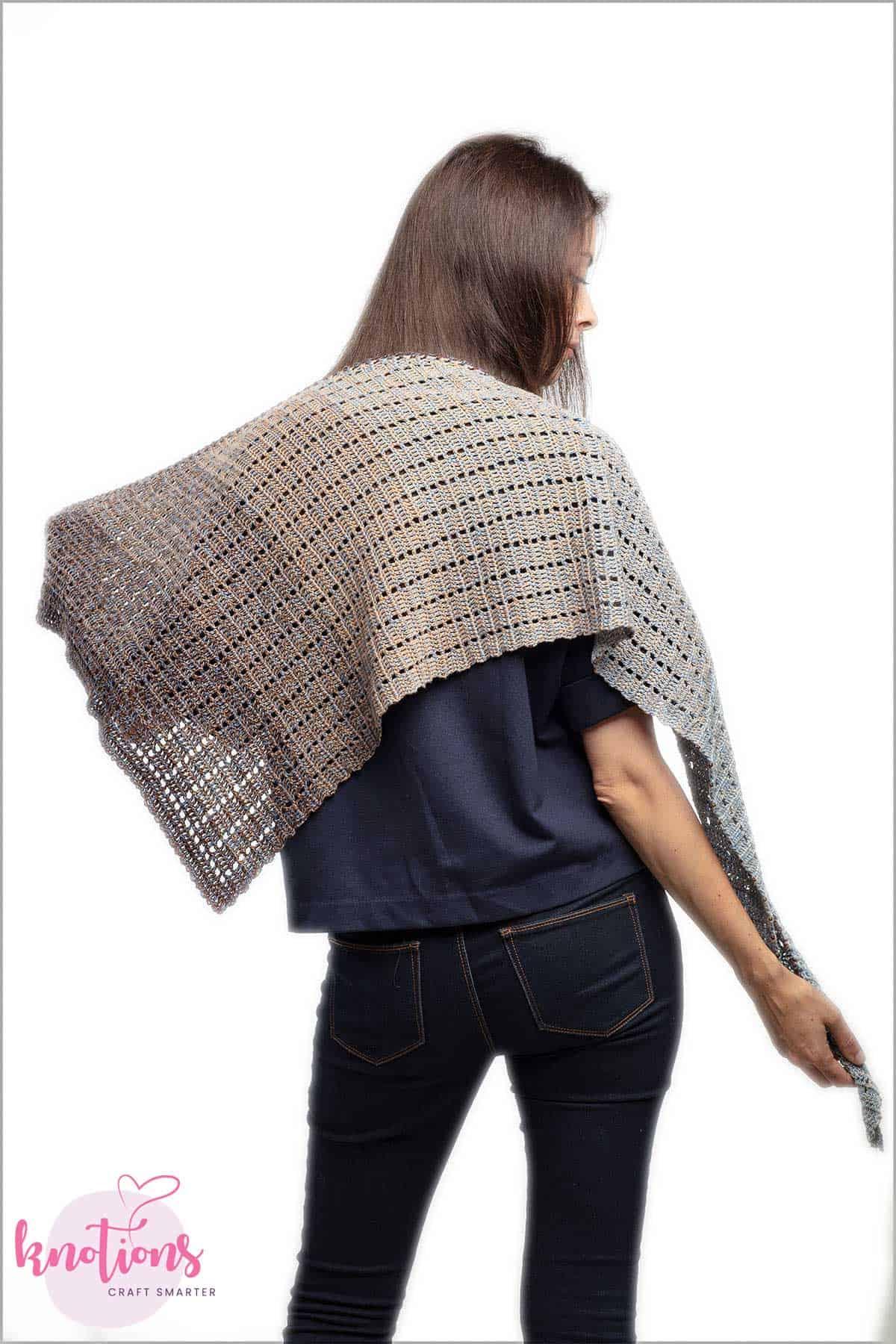 caitriona-shawl-1