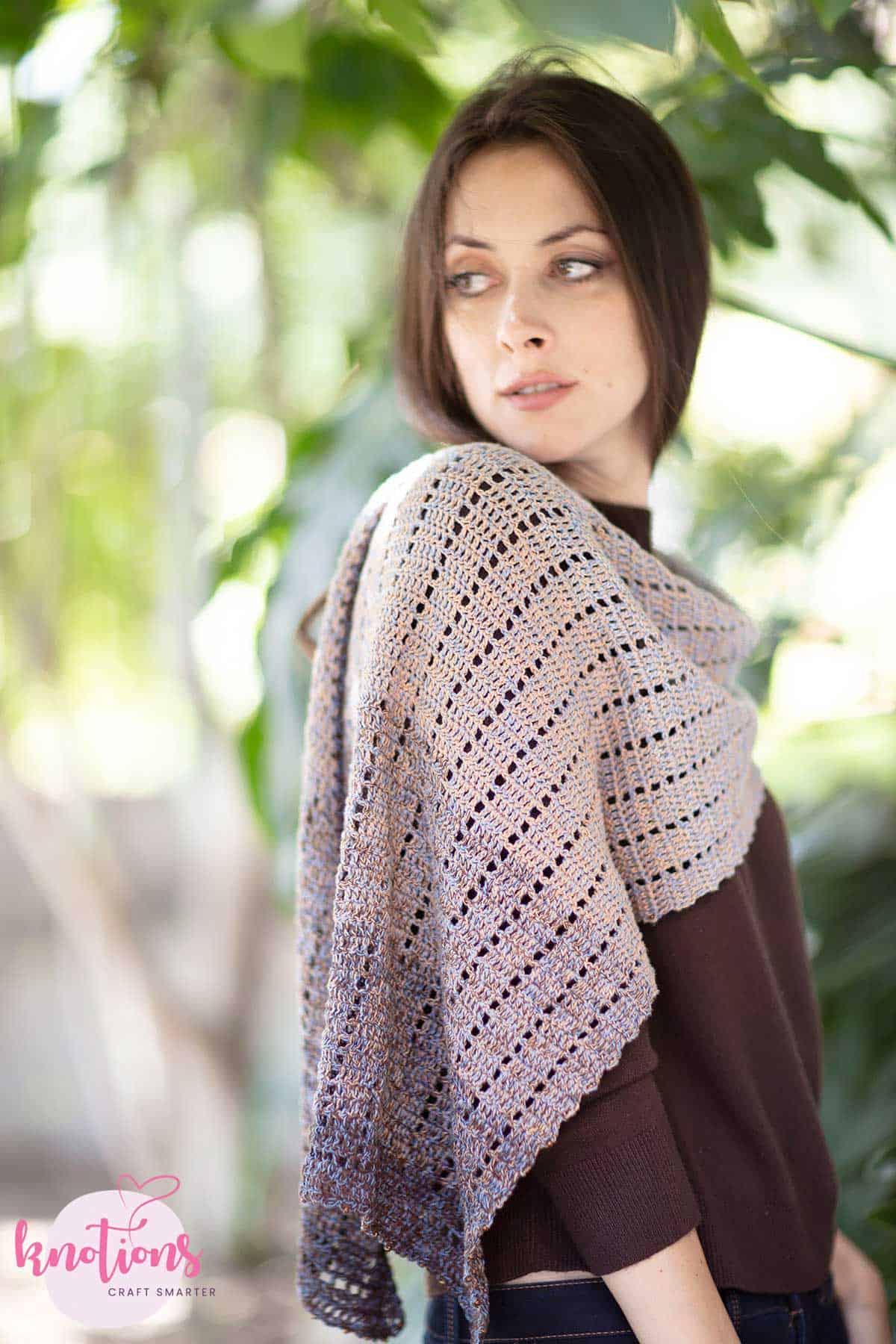 caitriona-shawl-3