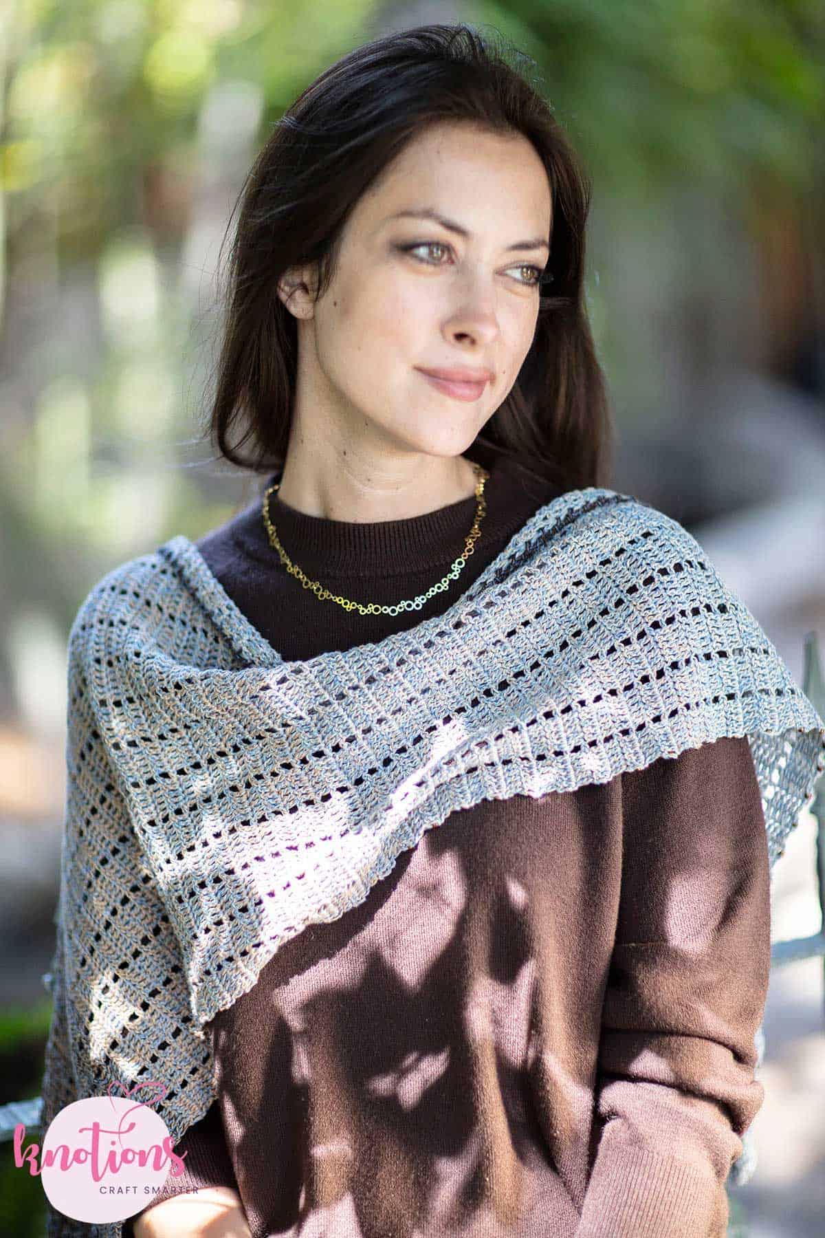 caitriona-shawl-4