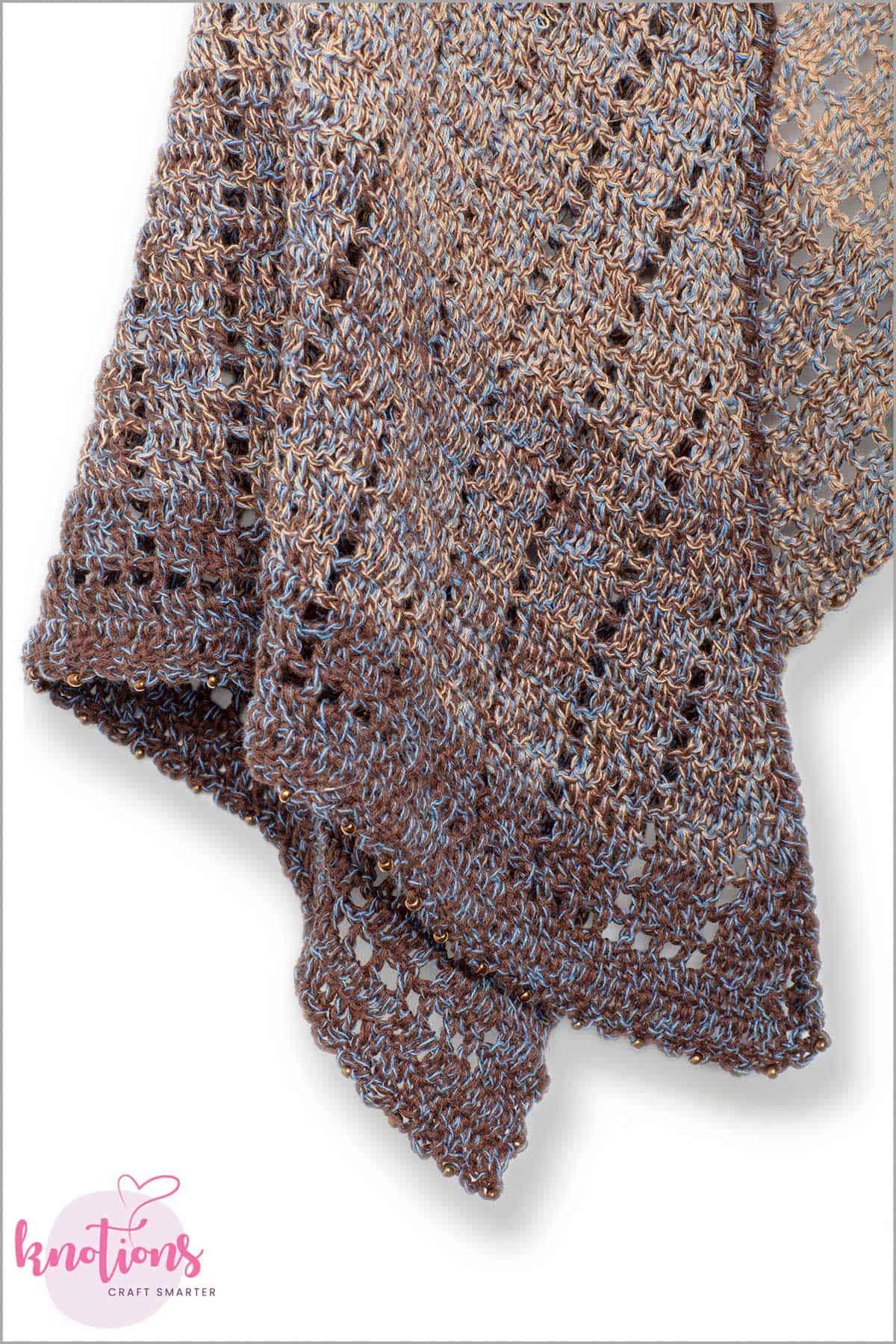 caitriona-shawl-5