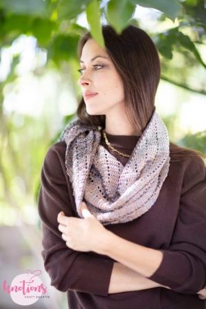caitriona-shawl-6