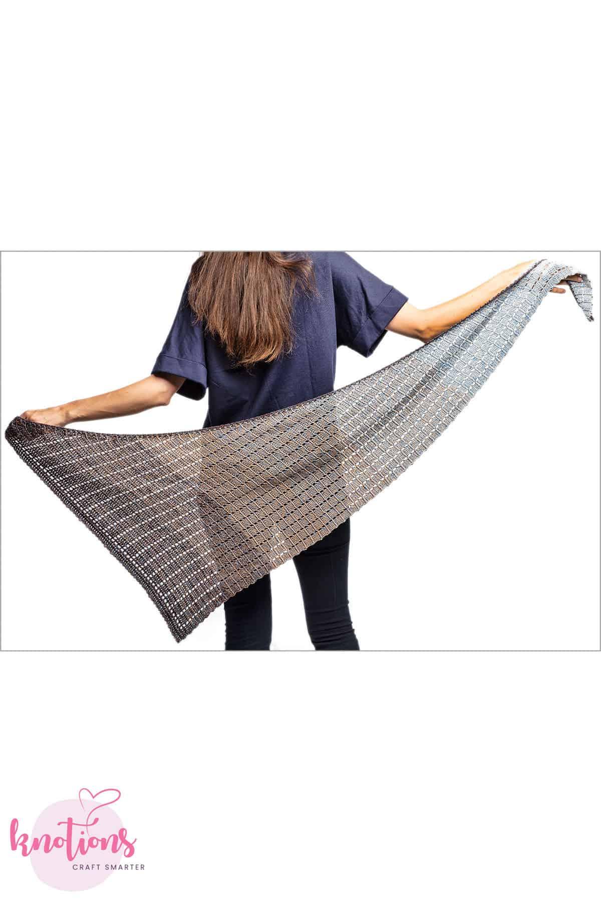 caitriona-shawl-7