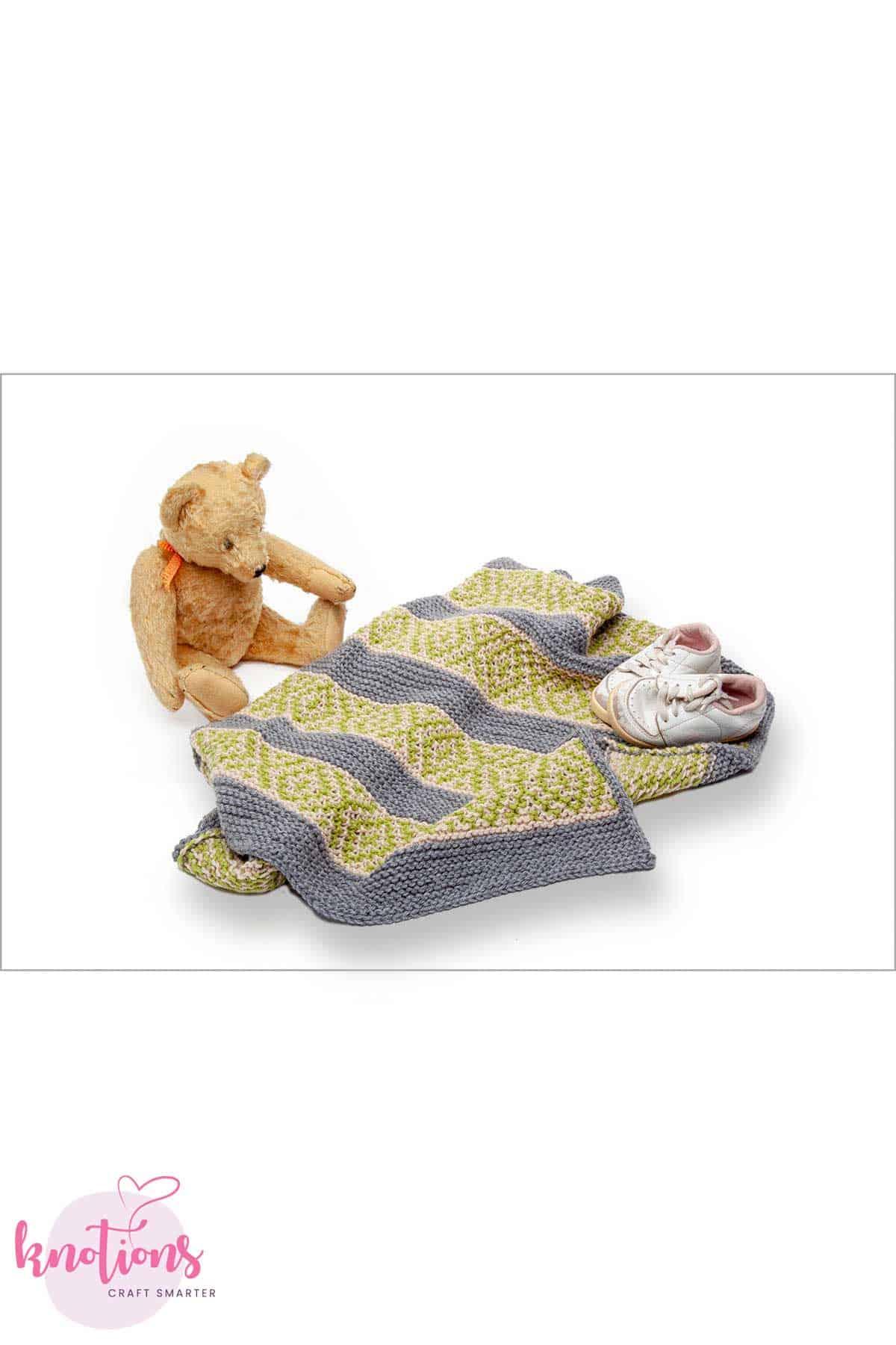 cozy-spot-blanket-4