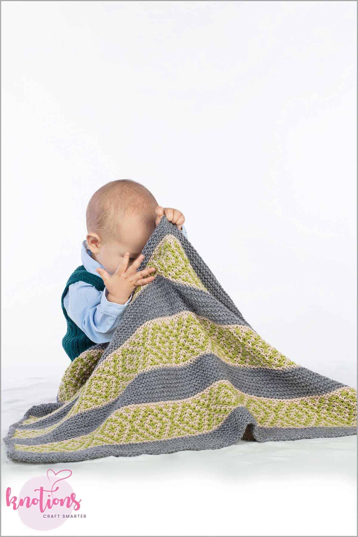 cozy-spot-blanket-5