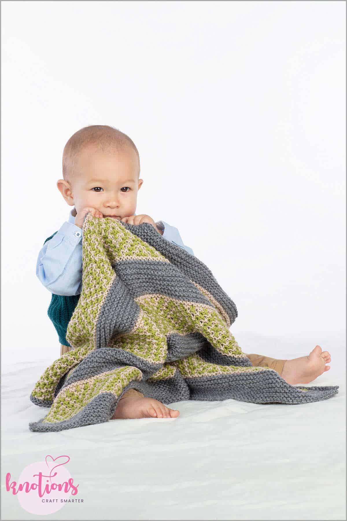 cozy-spot-blanket-6
