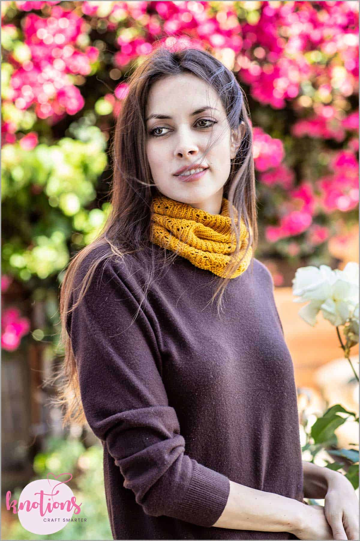 bells-cockleshells-cowl_3a