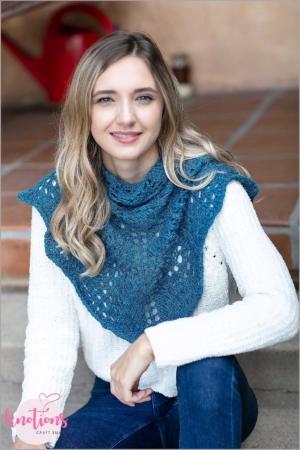 piura-shawl-1