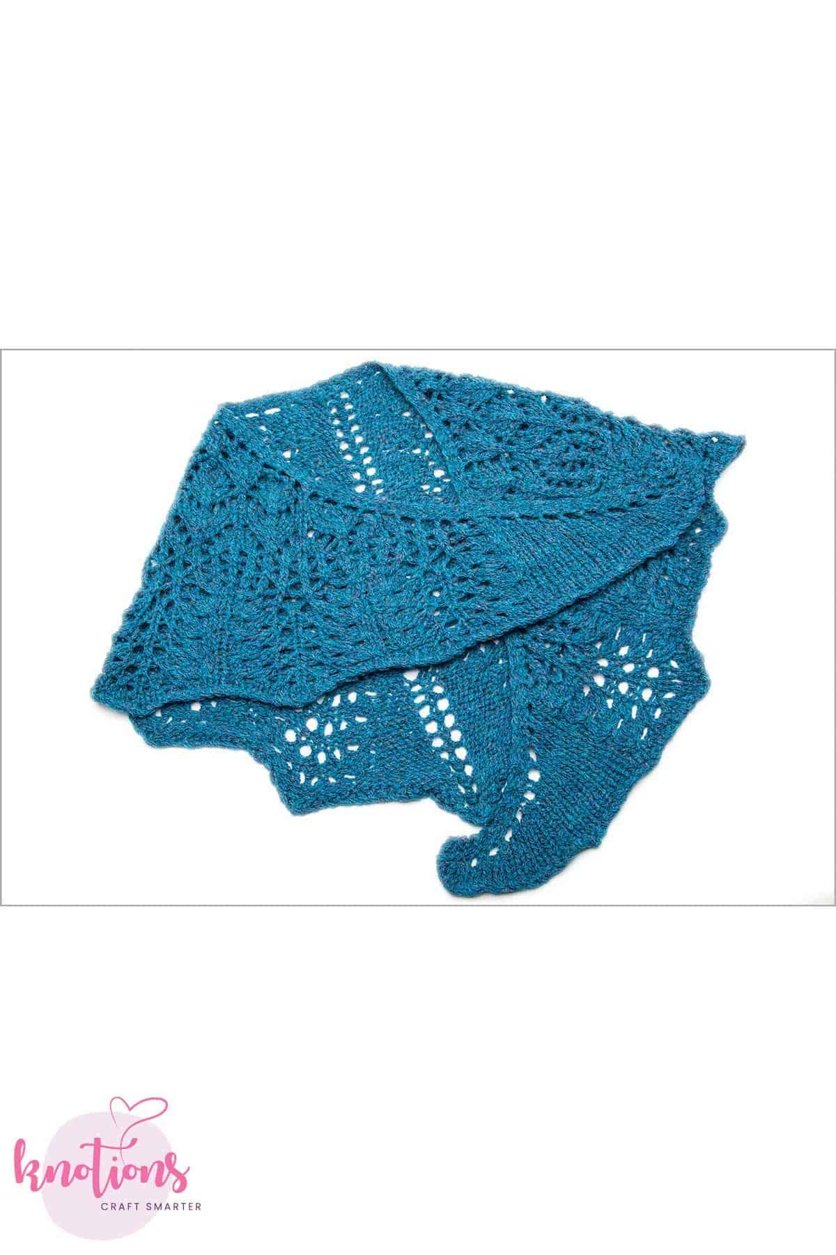 piura-shawl-12