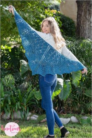 piura-shawl-3
