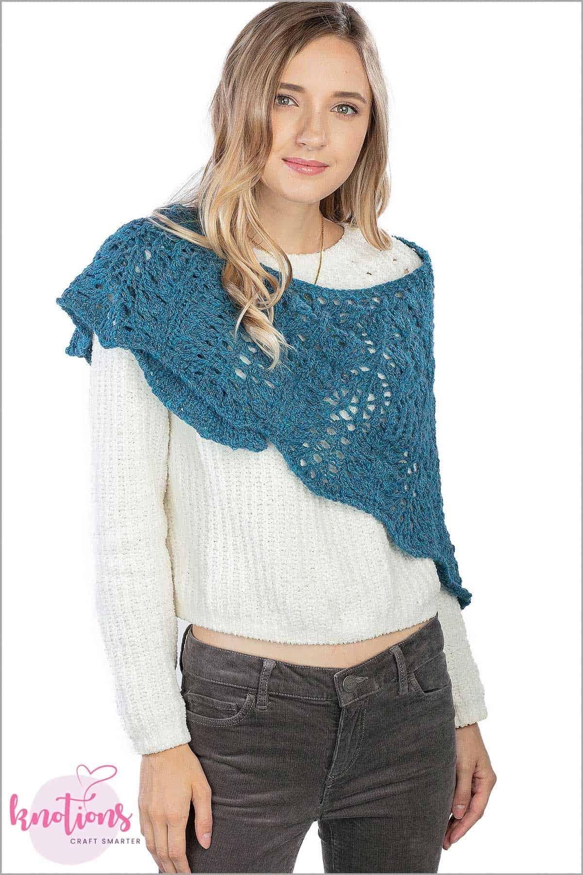 piura-shawl-8