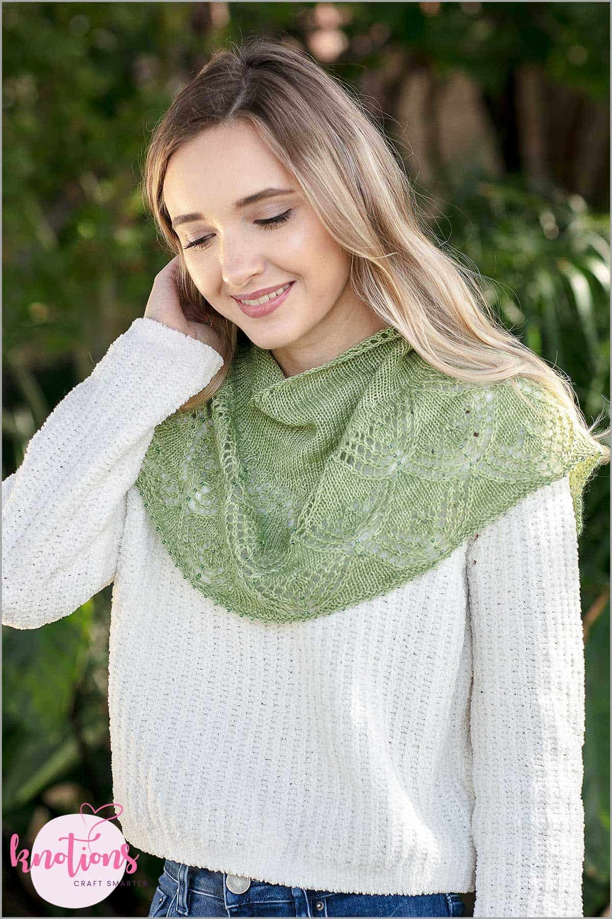 second-spring-shawl-1