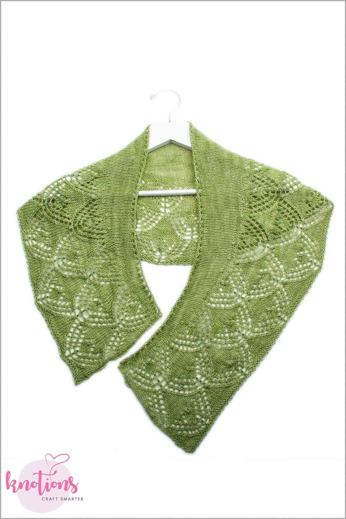 second-spring-shawl-10