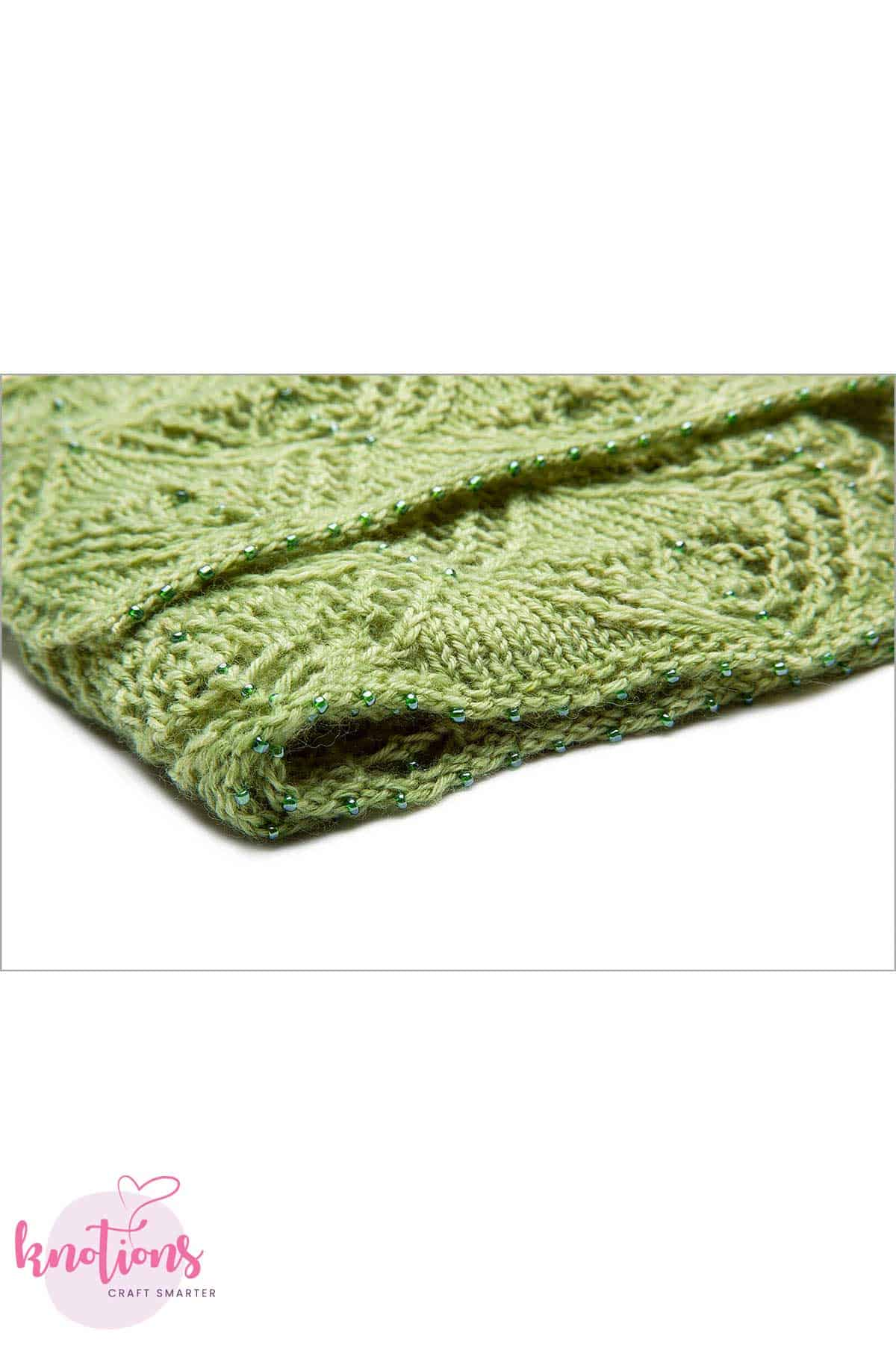 second-spring-shawl-11