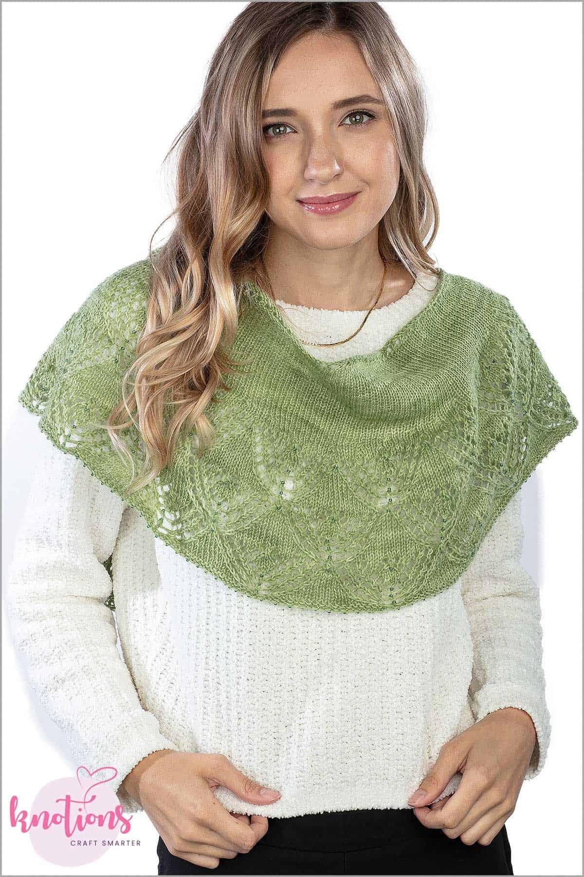second-spring-shawl-6
