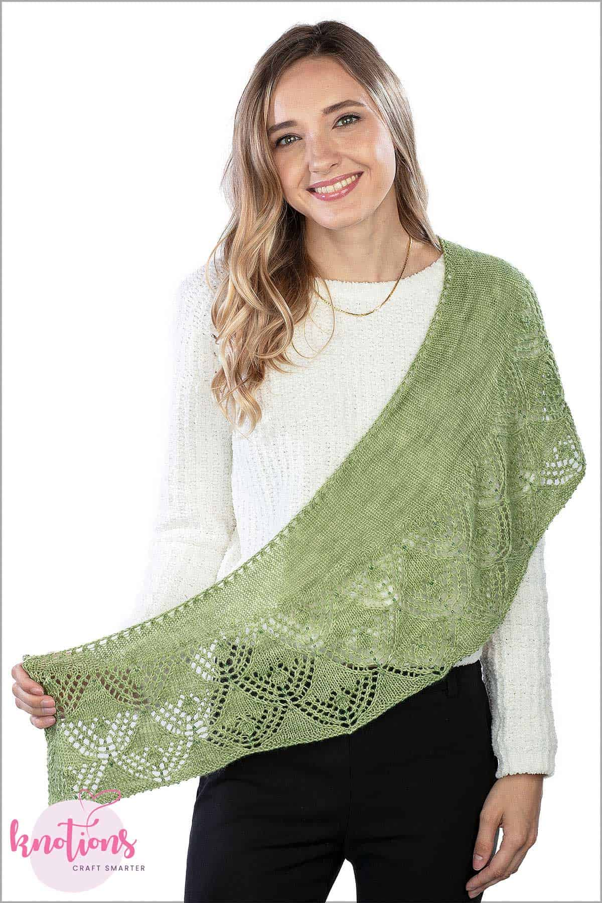 second-spring-shawl-7